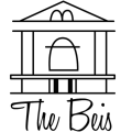 The Beis Community