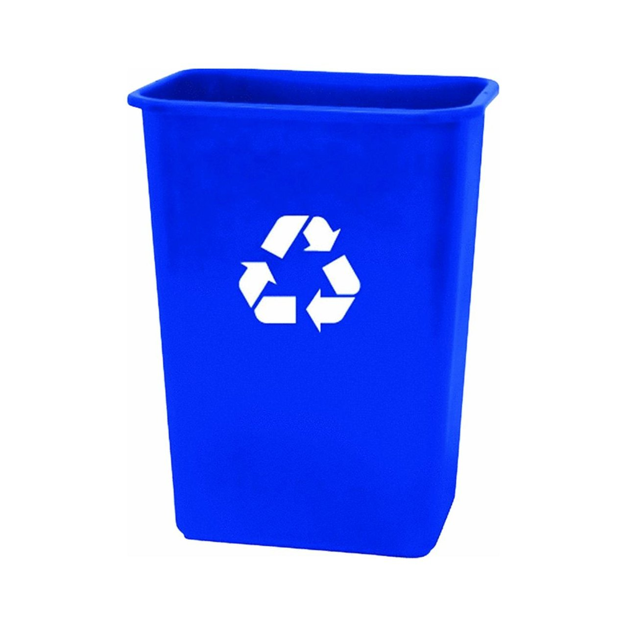 Donate A Recycling Bin The Beis Community